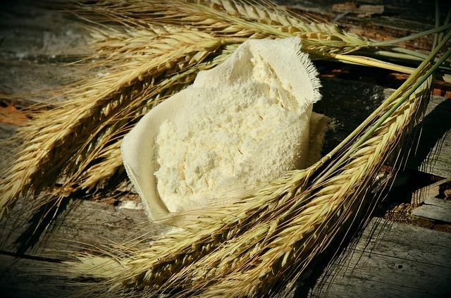 flour-1528396_640